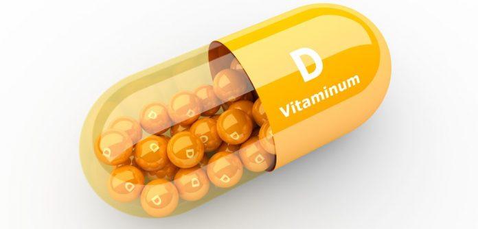 vitamin D 696x334