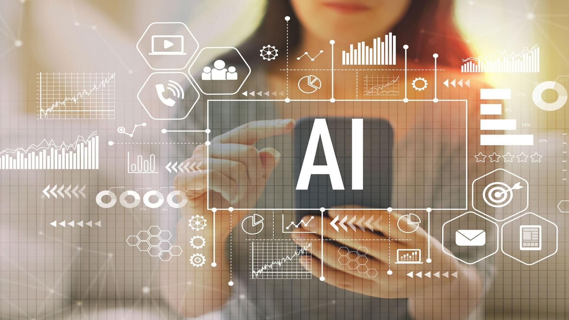 Τεχνητή νοημοσύνη: Η κλινική μελέτη αποκαλύπτει την επιτυχία της στην τηλε-υγεία