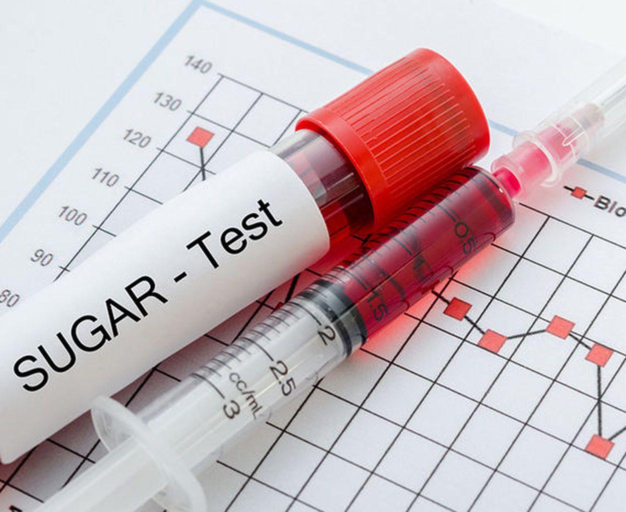 sugar test.jpg
