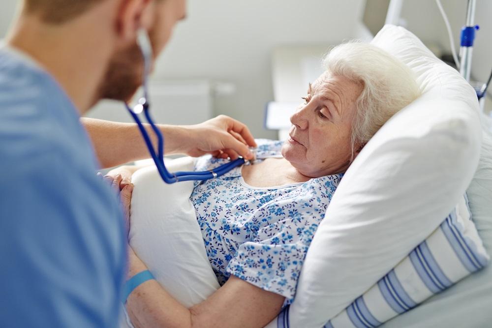 Sick-Aging-Elderly-Patient-Elder-Care-Law.jpg