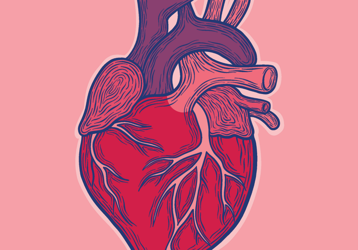 cardiac-trial-thumb-l.png