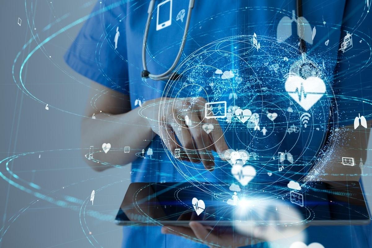Εξειδίκευση στον Σακχαρώδη Διαβήτη: Οι ημερομηνίες διενέργειας εξετάσεων των γιατρών