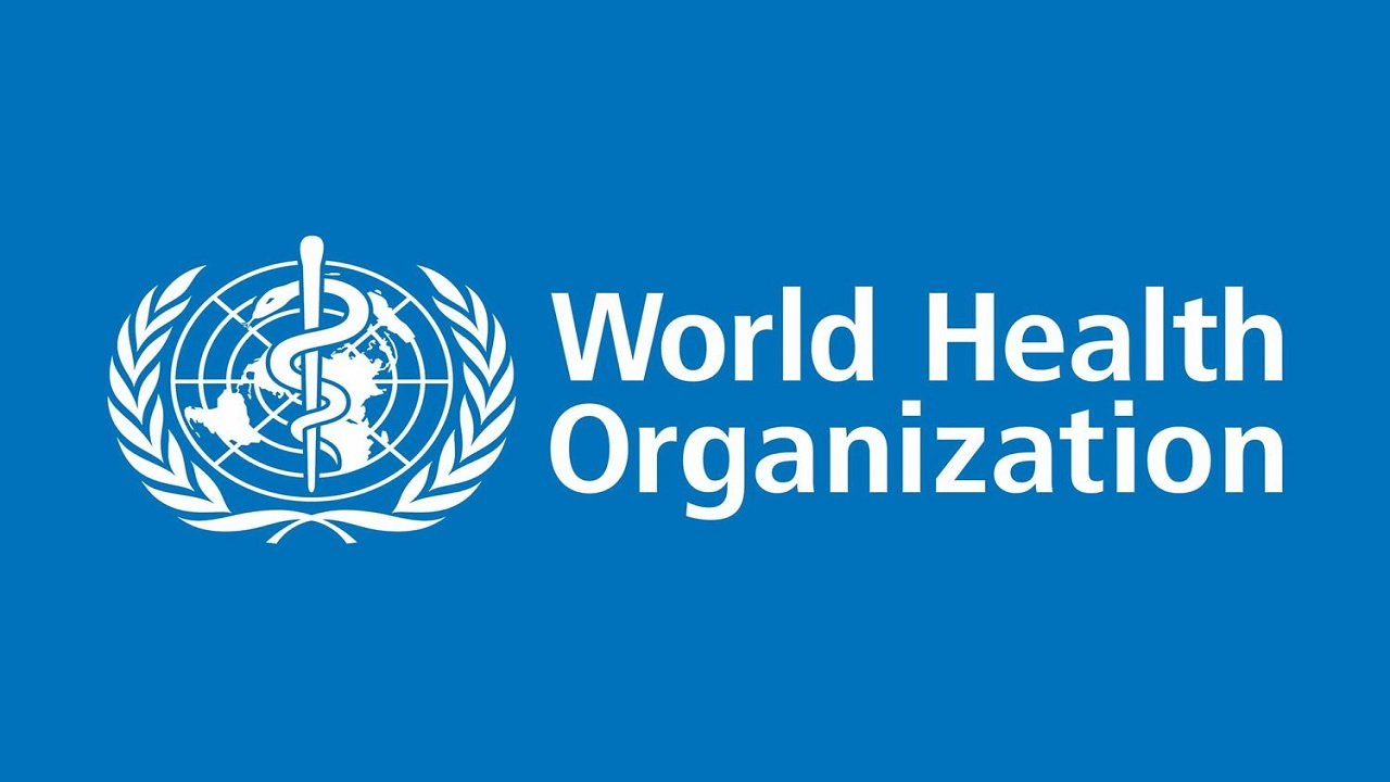 """Παγκόσμιος Οργανισμός Υγείας: Οι ενστάσεις και τα νέα """"καμπανάκια"""""""