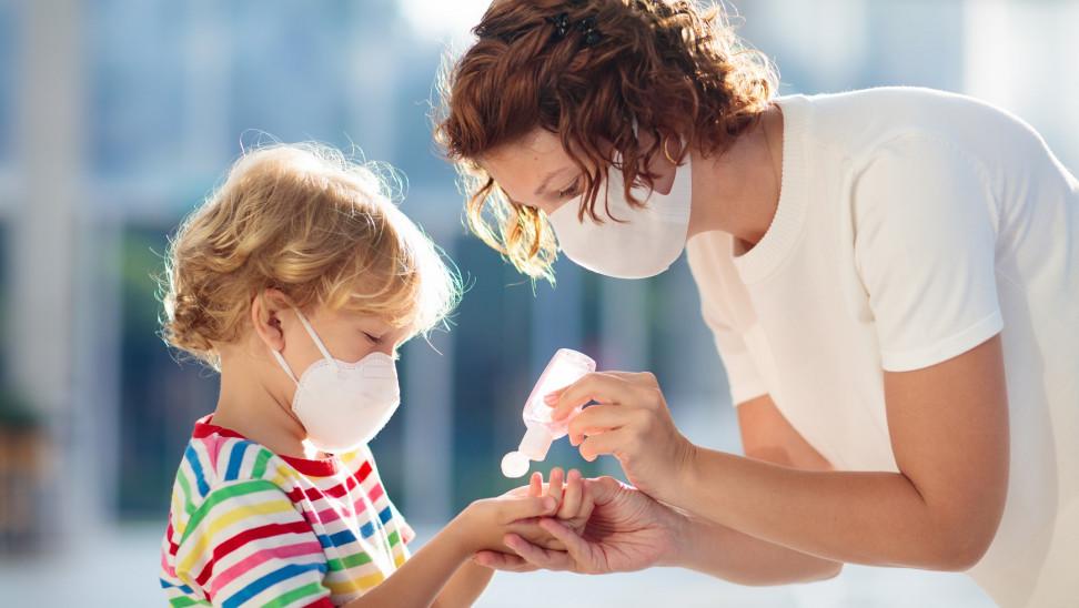 coronavirus_children.jpg
