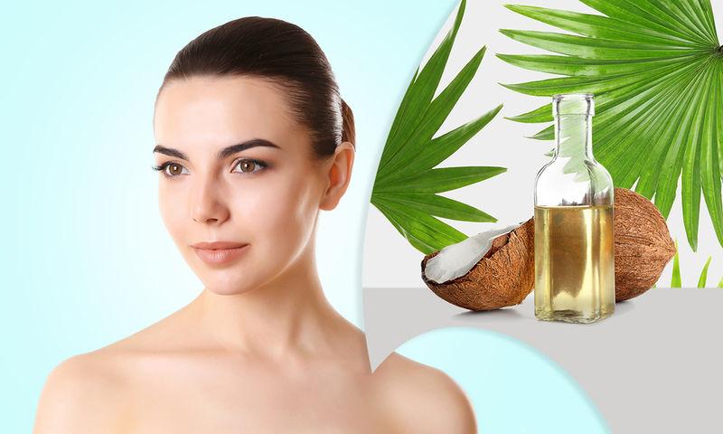 Coconut-oil-for-skin.jpg