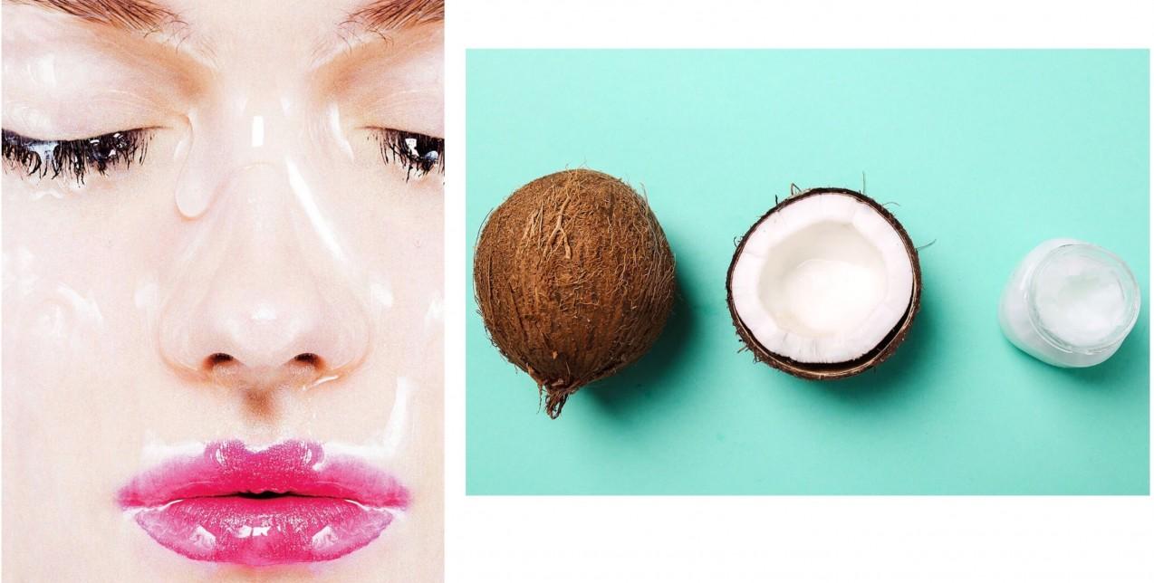 coconut-oil-in-beauty.jpg