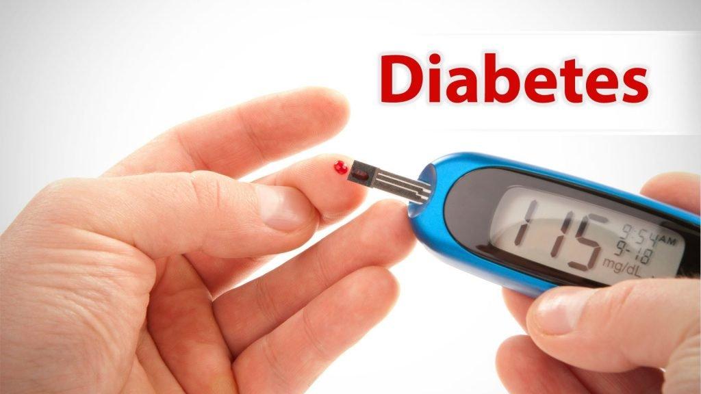 Διαβήτης συμπτώματα: Η ορμόνη γλυκαγόνη «κλειδί» για την ανίχνευσή του