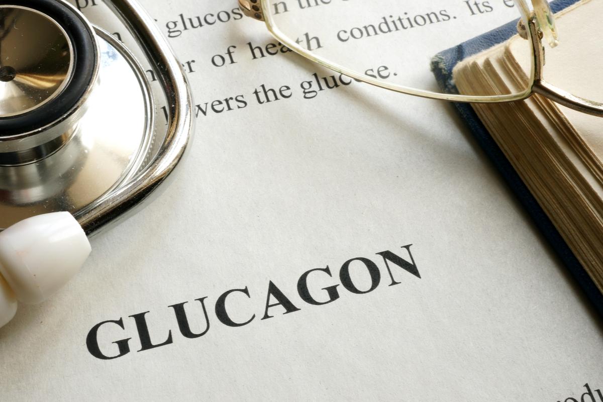 glucagon.jpg