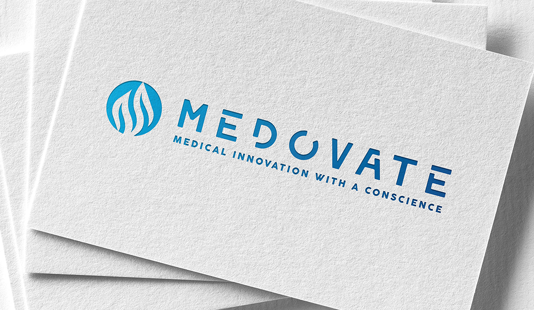 medovate_website_white.png