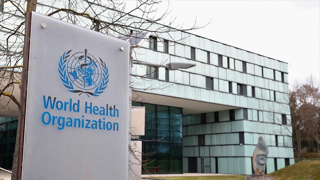 Παγκόσμιος Οργανισμός Υγείας: Τα μηνύματα για τον κορωνοϊό και η στάση του Τραμπ