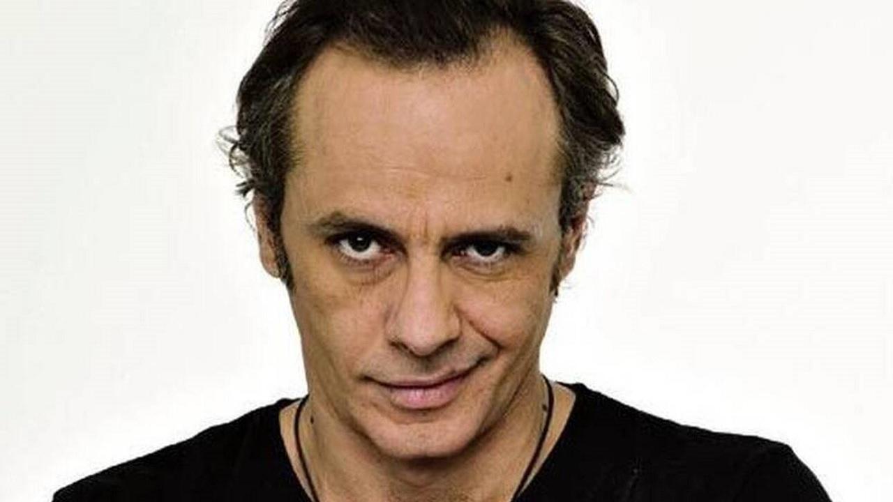 """Πάνος Ρεντούμης: Πέθανε ξαφνικά γνωστός ηθοποιός που συμμετείχε στο """"Ρετιρέ"""" [pic,vid]"""