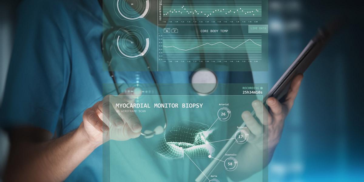 innovative-tech-in-medicine.jpg
