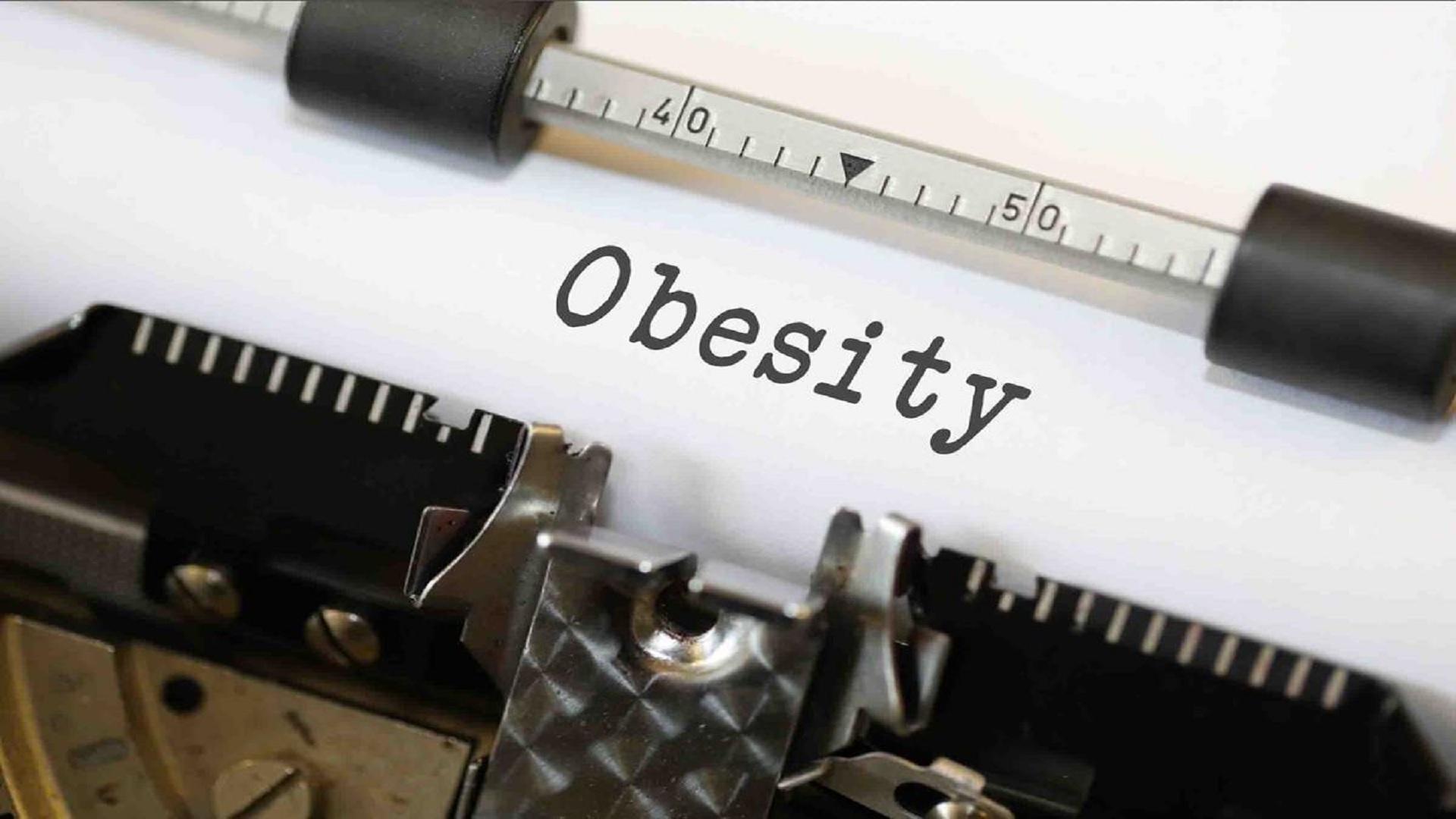 Παχυσαρκία ανοσοποιητικό: Ο ρόλος των ανοσοκυττάρων και ο νέος μηχανισμός