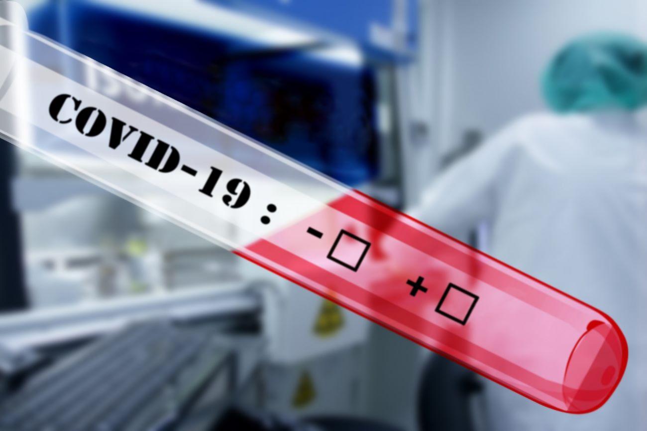Διαβήτης διάγνωση: εξέταση αίματος επιτρέπει εξατομικευμένη φροντίδα