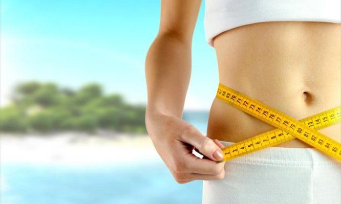 Απώλεια βάρους: Τρία απλά βήματα που θα σε οδηγήσουν πιο κοντά στον στόχο