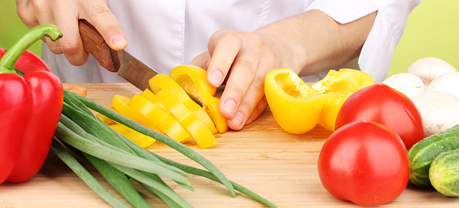 chopping-vegetables-660.jpg
