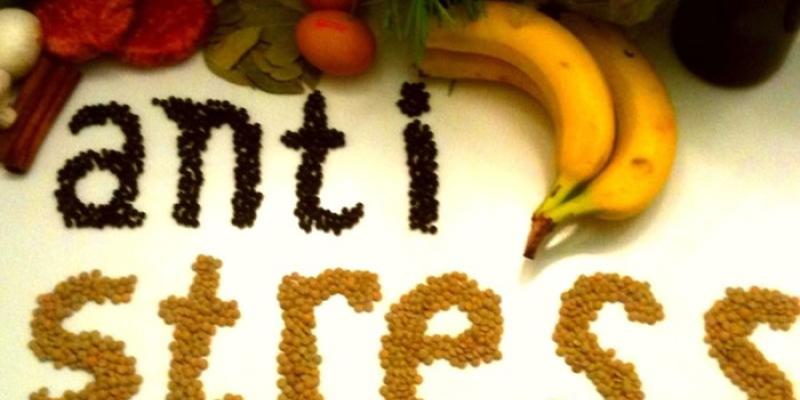 anti-stress_food.jpg