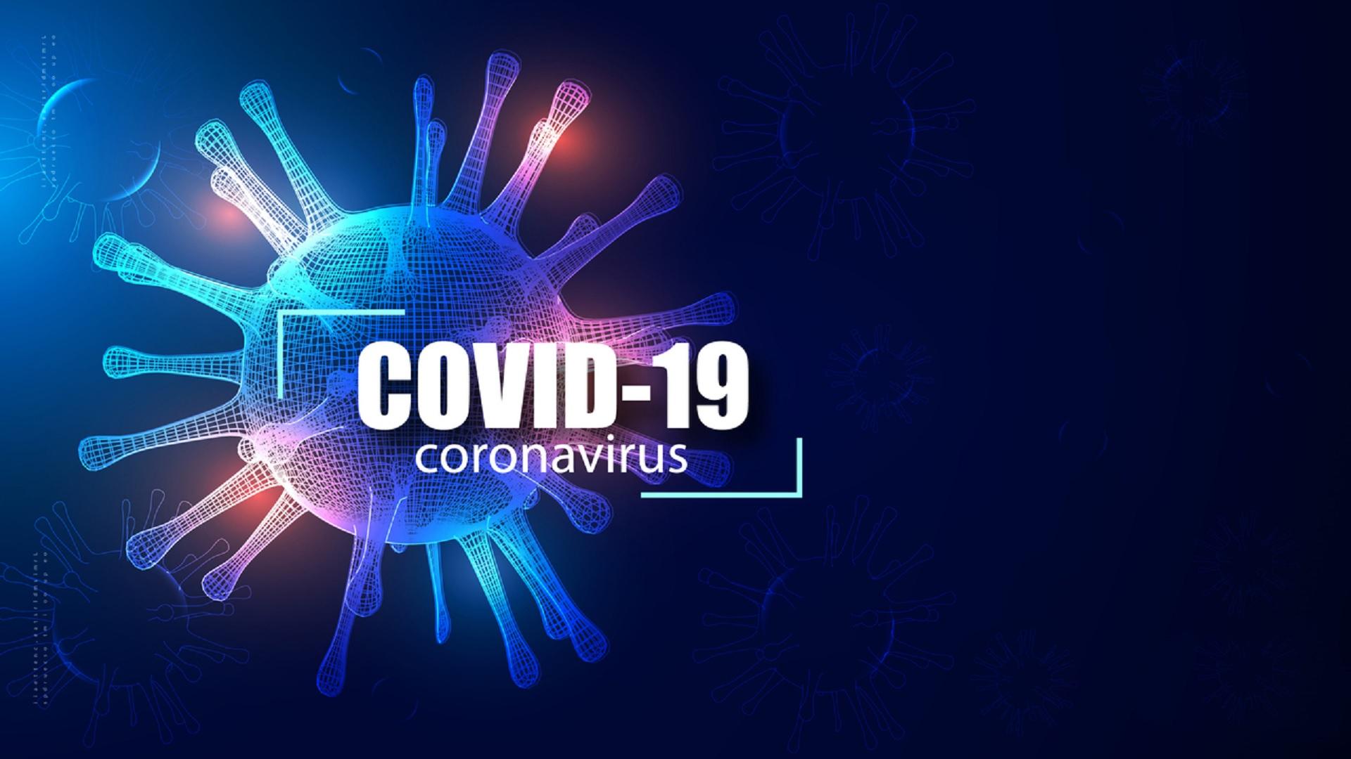 Κορωνοϊός κρούσματα: Παράγοντας προβλέπει εστίες ιού πριν τα τεστ