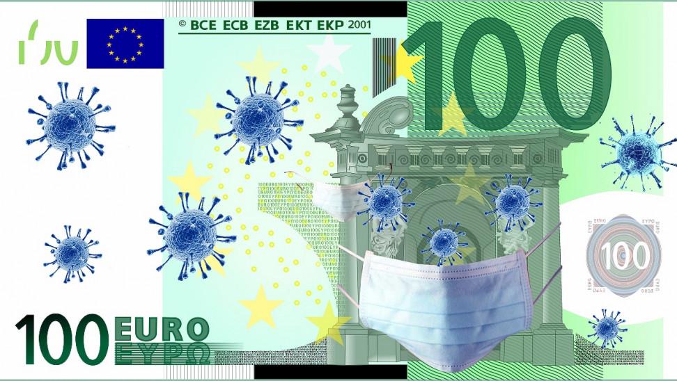 shutterstock_coronavirus_economy.jpg