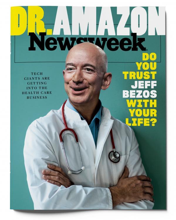 dr.amazon.jpg