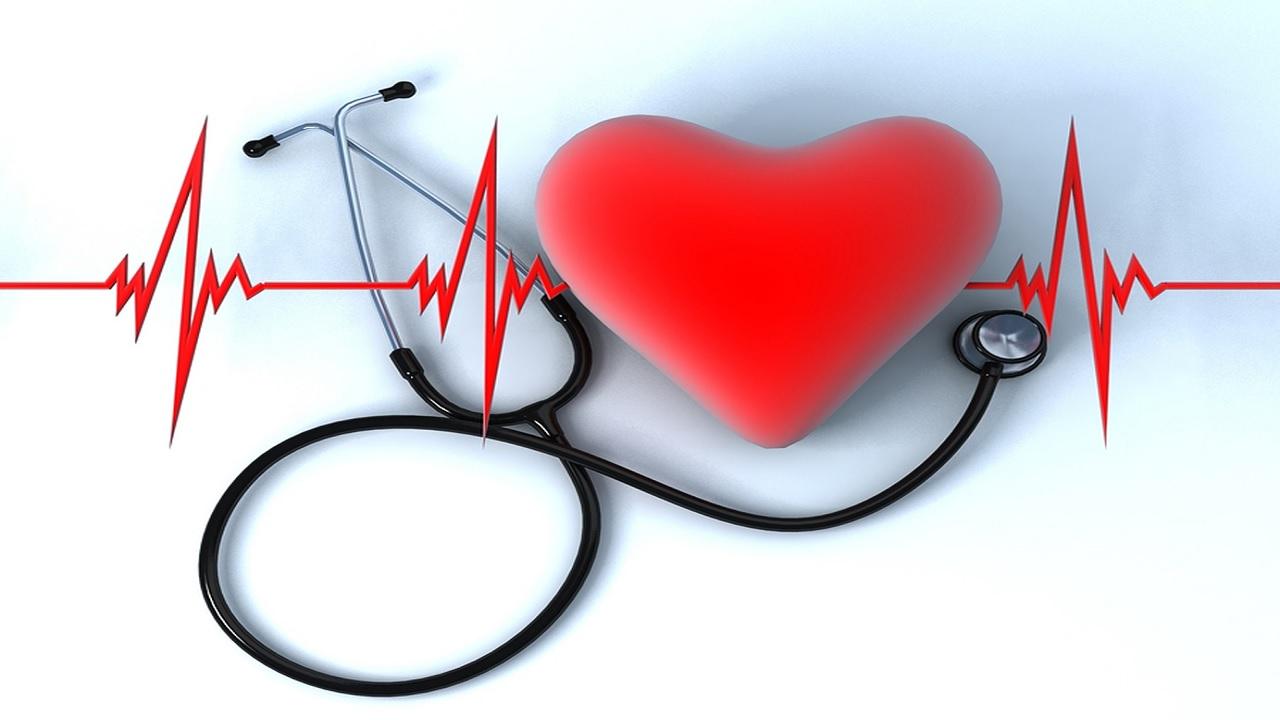 Καρδιά μεταβολισμός οφέλη: Ειδικοί συστήνουν μείωση της καθιστικής ζωής