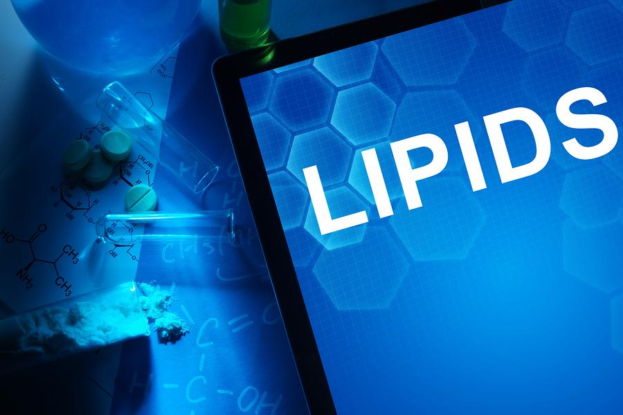 lipids.jpg