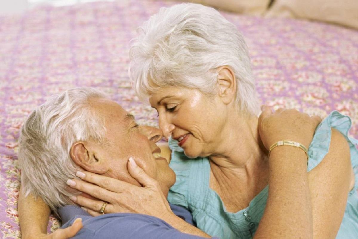 Σεξουαλική υγεία: Η ορμόνη που βελτιώνει την ερωτική ζωή