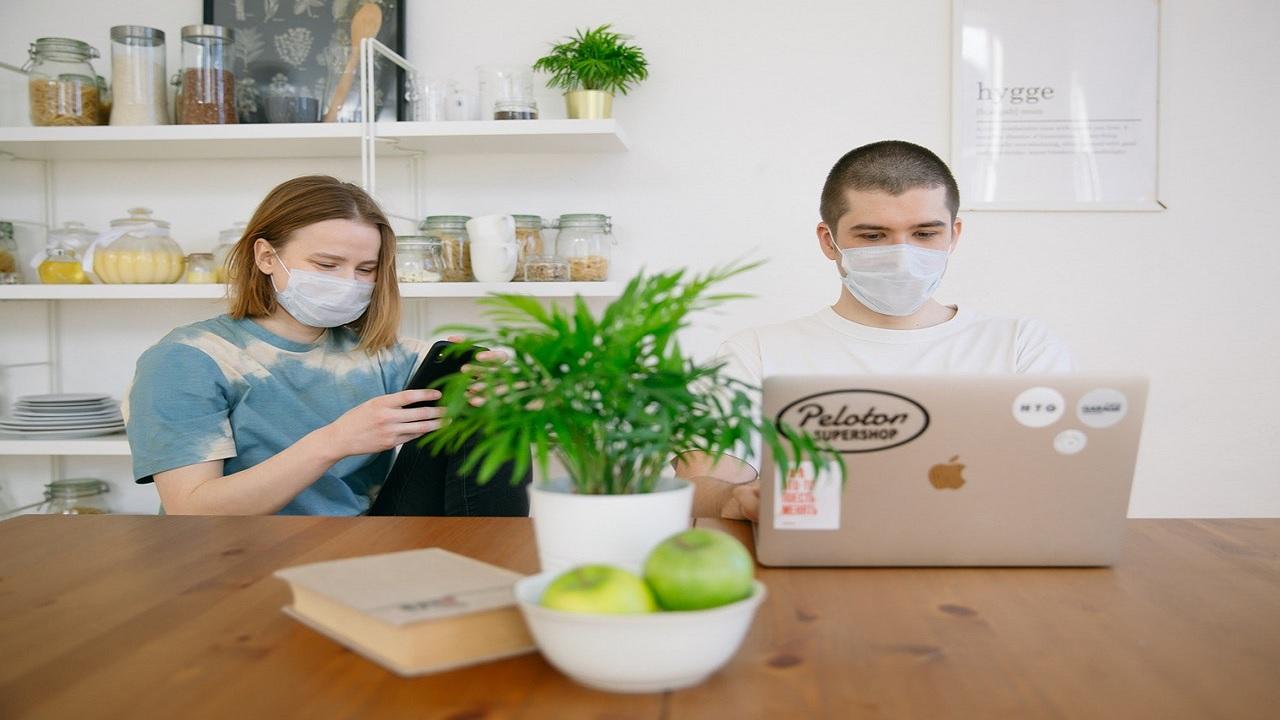 Κορωνοϊός εστίες μόλυνση: Δέκα σημεία που απαιτούν την προσοχή μας