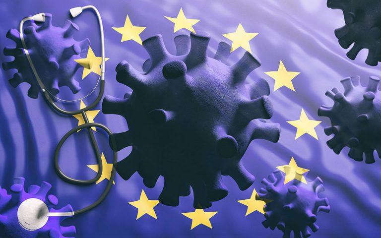 coronavirus-europe.jpg