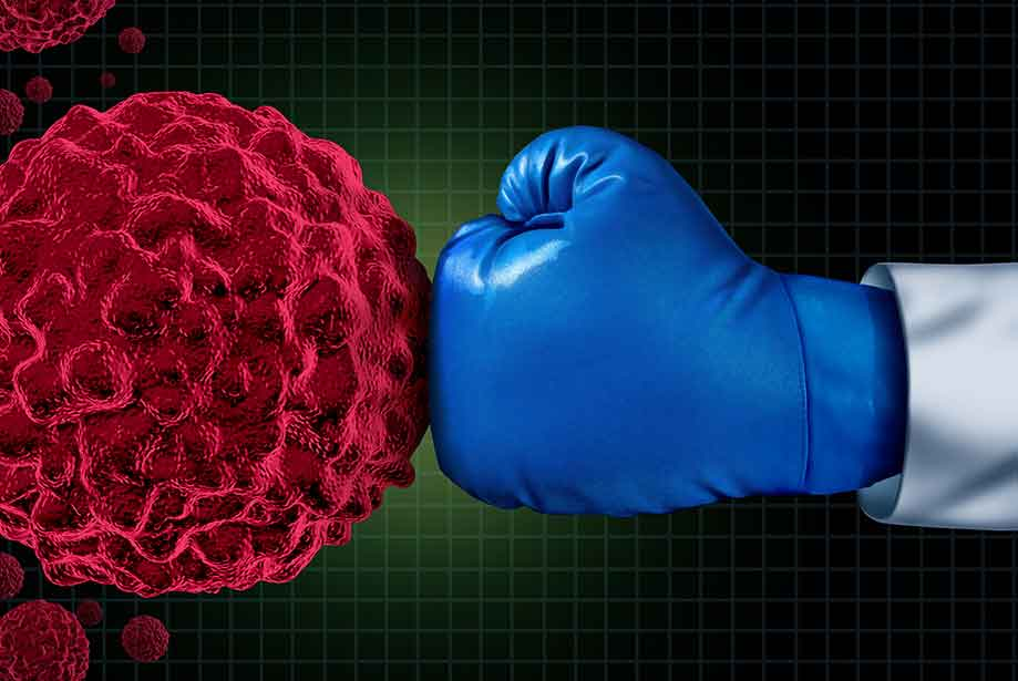 Cancer-Cells.jpg