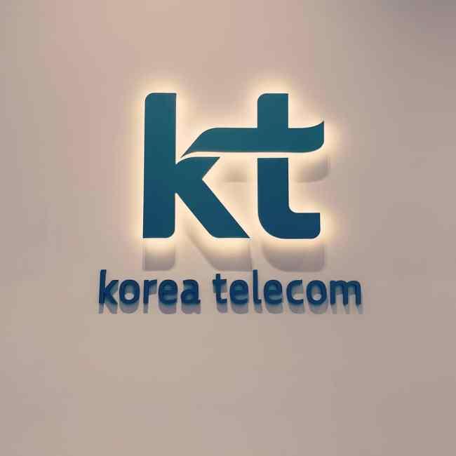 korea telecom.jpg