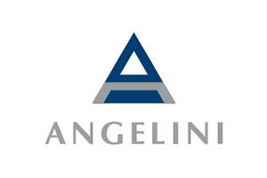 Angelini Pharma Hellas
