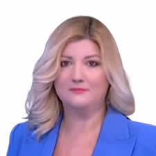 Γεωργία Σκιτζή