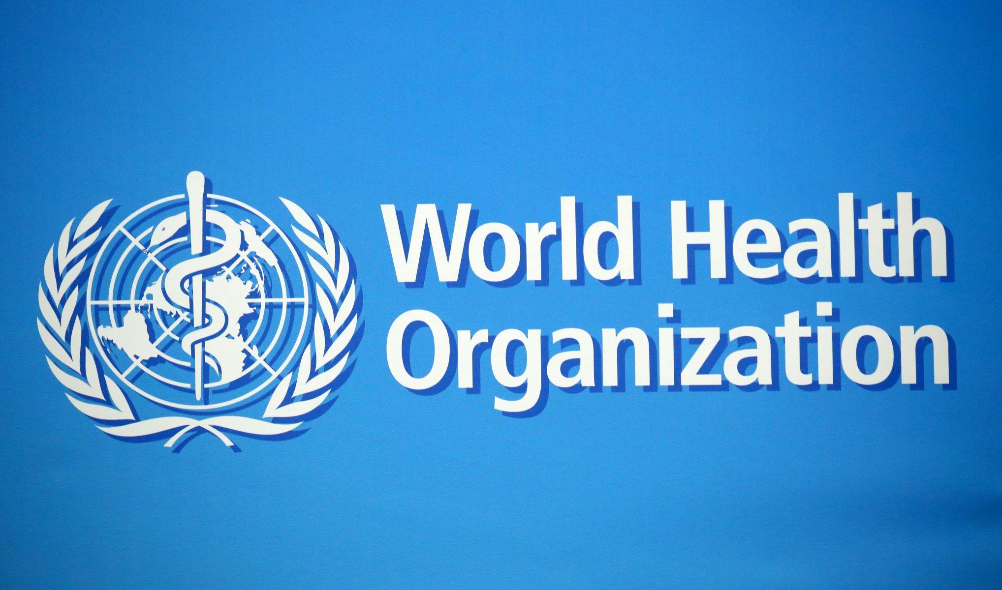 ΠΟΥ εμβόλιο κορονοϊού: Πάνω από 180 χώρες δεσμεύονται για τη χρηματοδότησή του
