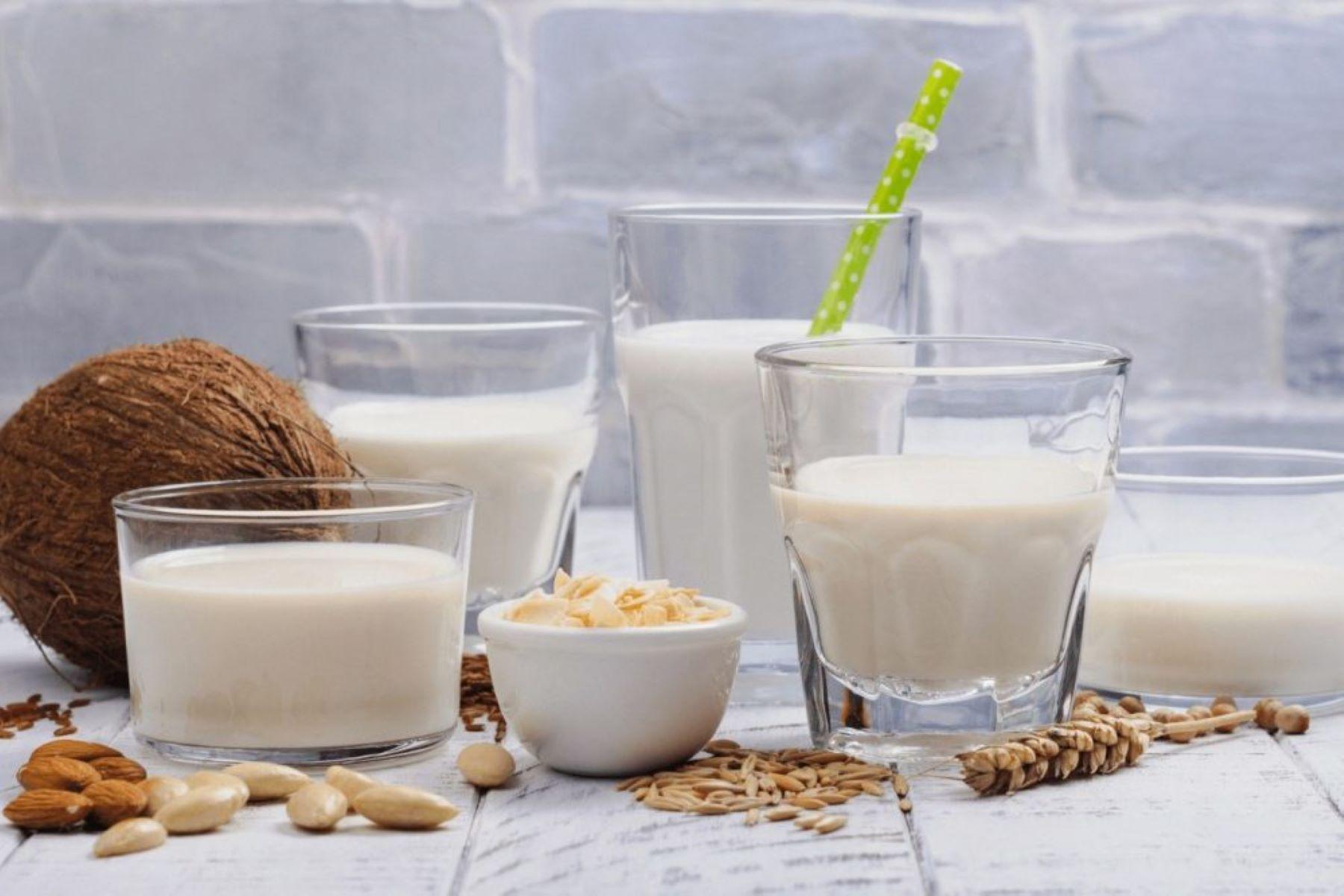 Γαλακτοκομικά προϊόντα πίεση μικροβίωμα: Τα αγαπημένα ζυμωμένα τρόφιμα που ρυθμίζουν την πίεση
