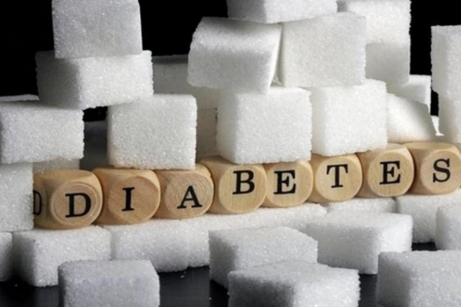 Σύλλογος Διαβητικών Αθήνας: Δεύτερη επιστολή στο Υπουργείο Υγείας