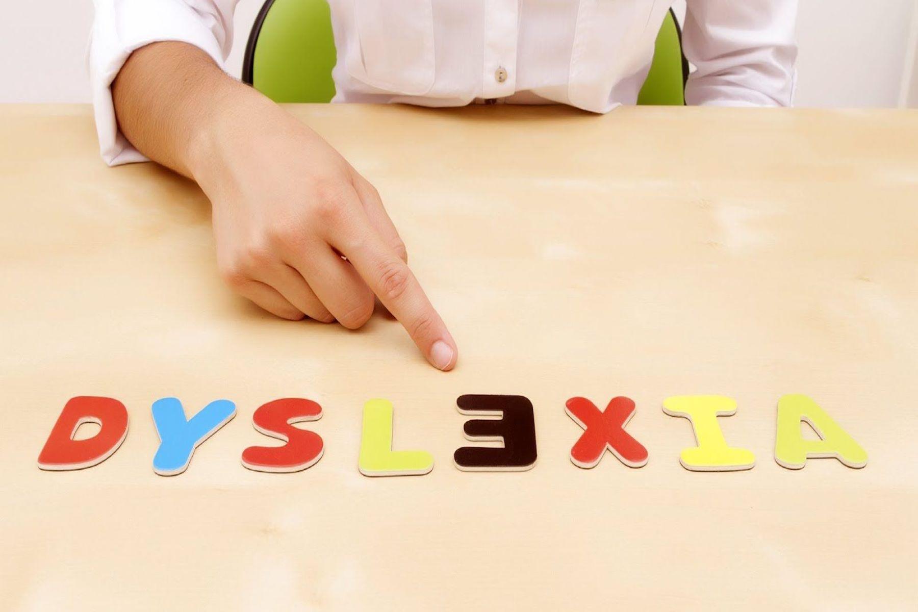 Δυσλεξία συμπτώματα: Τι θα σας προβληματίσει στα παιδιά σας