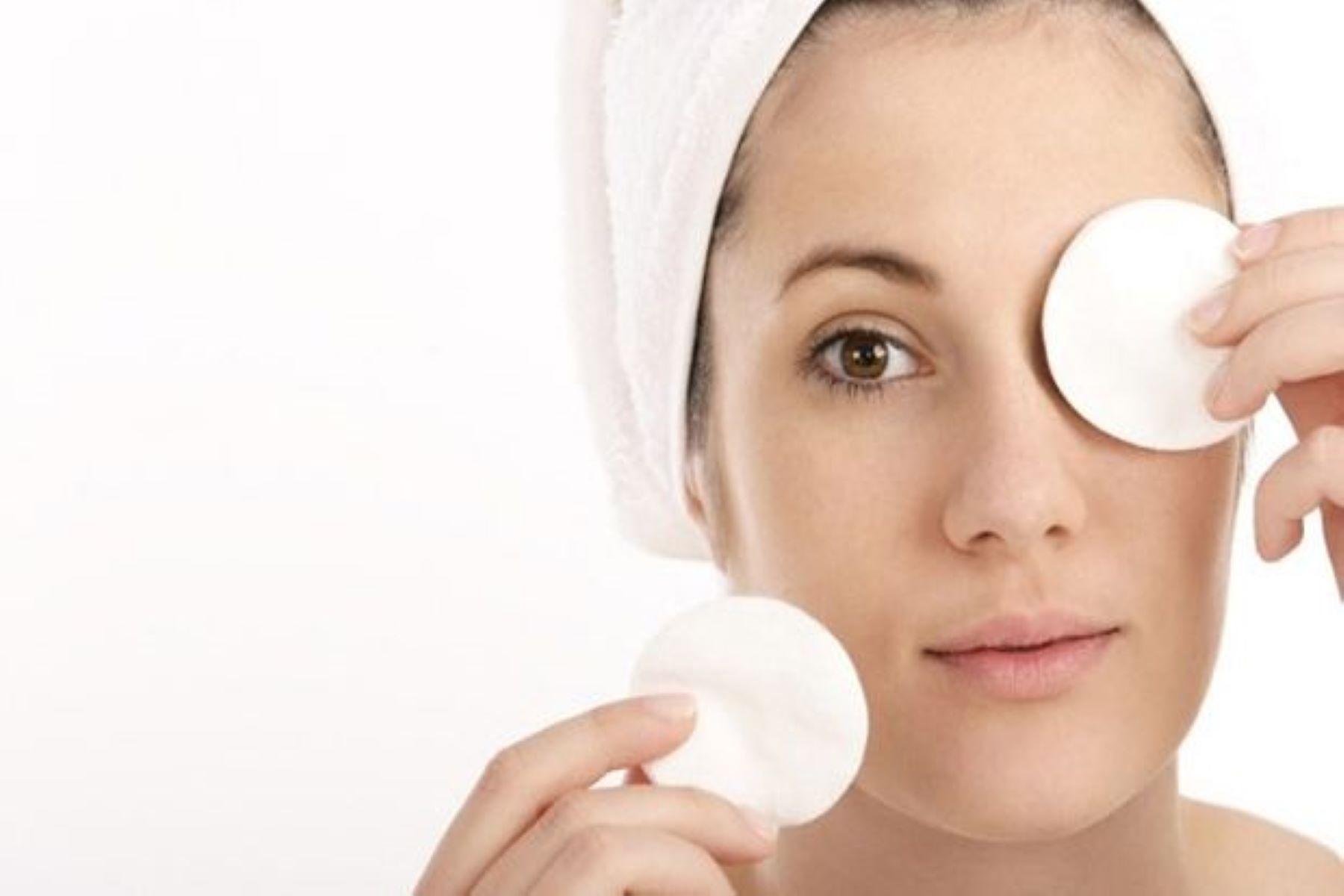 Μαύροι κύκλοι στα μάτια: Σπιτικές μάσκες για την αντιμετώπιση τους