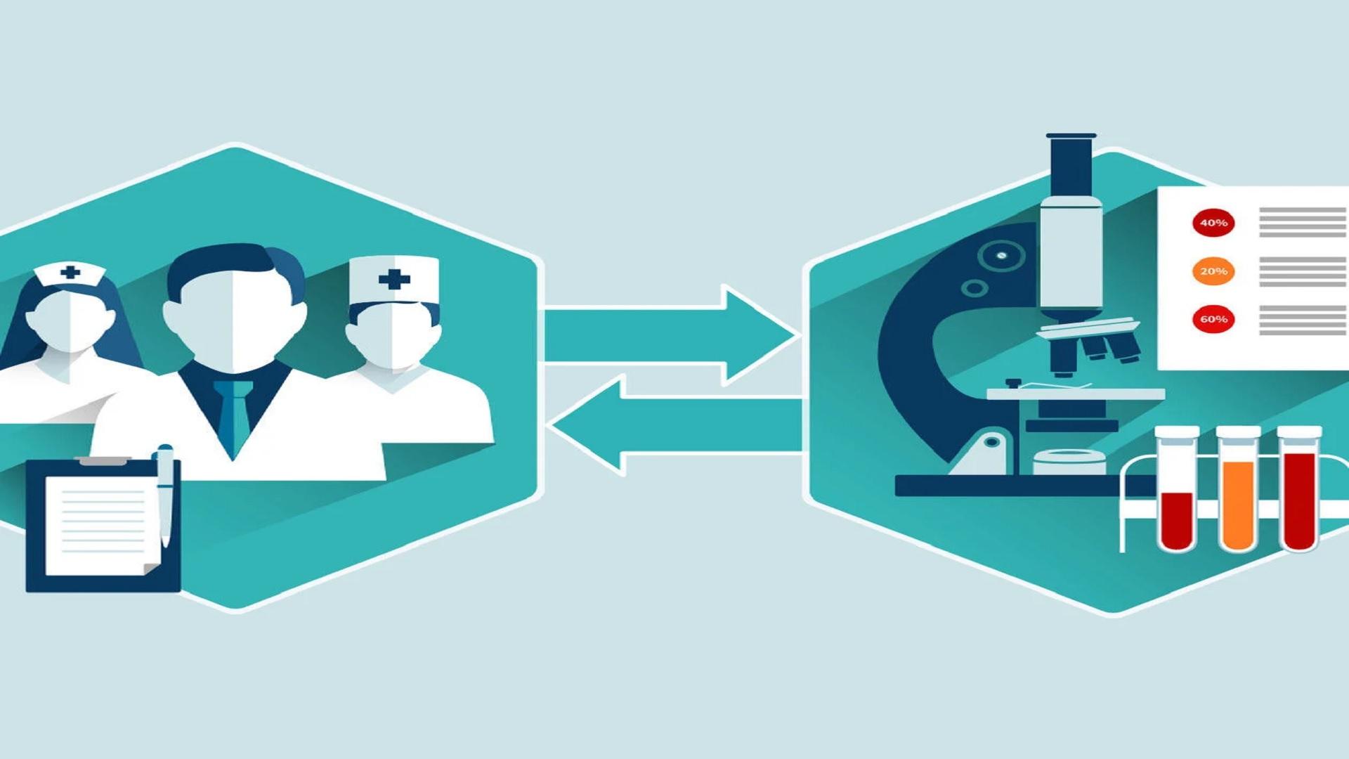 Κλινικές δοκιμές ψηφιακή εποχή: Τα εμπόδια και η ανάγκη για μεταρρύθμιση