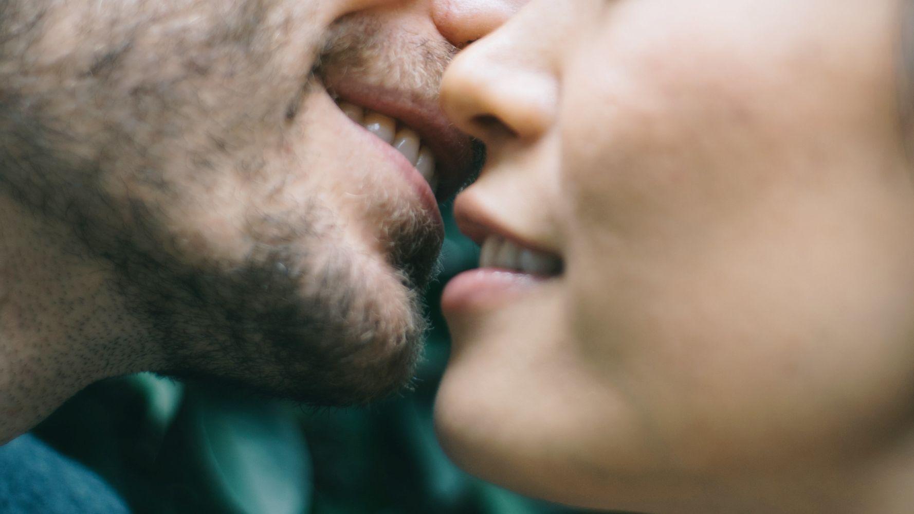 Περίεργα πράγματα στο σεξ: Τα παράξενα που θα ήθελες να γνωρίζεις
