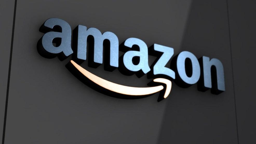 Amazon: Ρεκόρ κερδών παρά την πανδημία