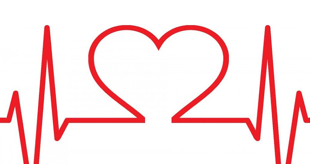 COVID-19 καρδιακή ανεπάρκεια: Επιδεινώνει την βλάβη της καρδιάς