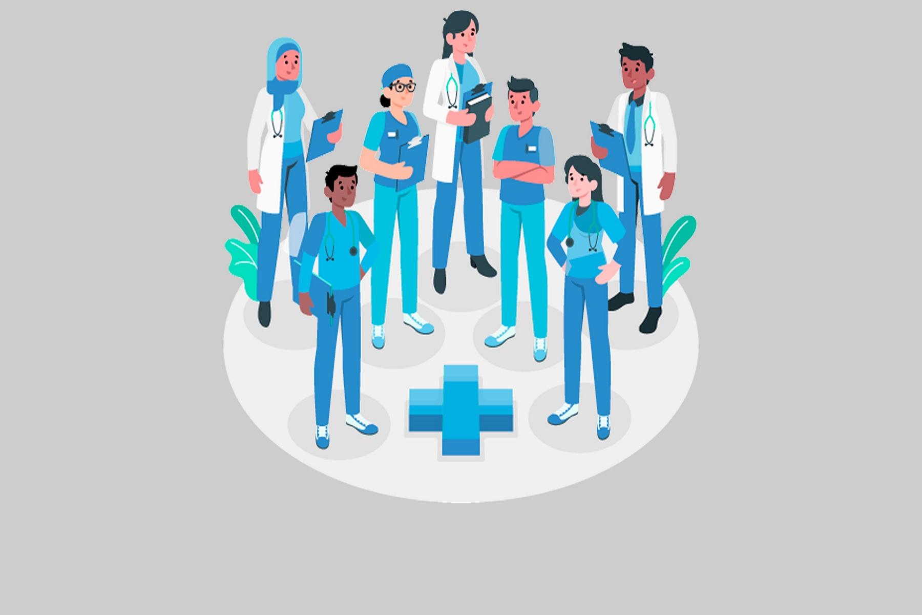 Ινδία νοσοκομείο τεχνολογία: Το πρώτο αποκλειστικά με ψηφιακά αρχεία
