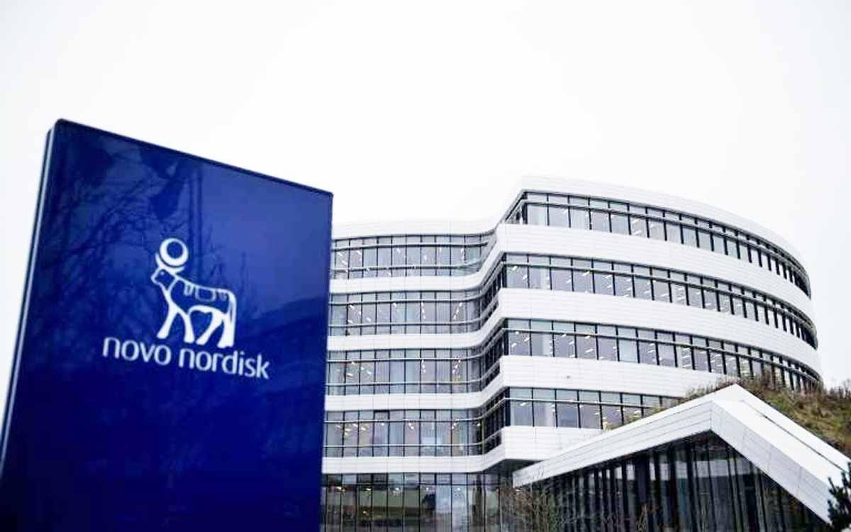 Novo Nordisk: Παρουσίασε το νέο περιβαλλοντικό της στόχο