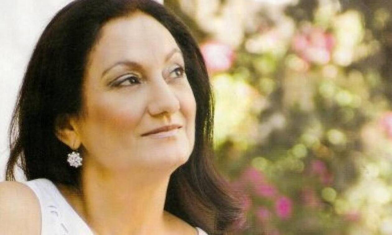 Άλκηστις Παυλίδου: Πέθανε από καρκίνο