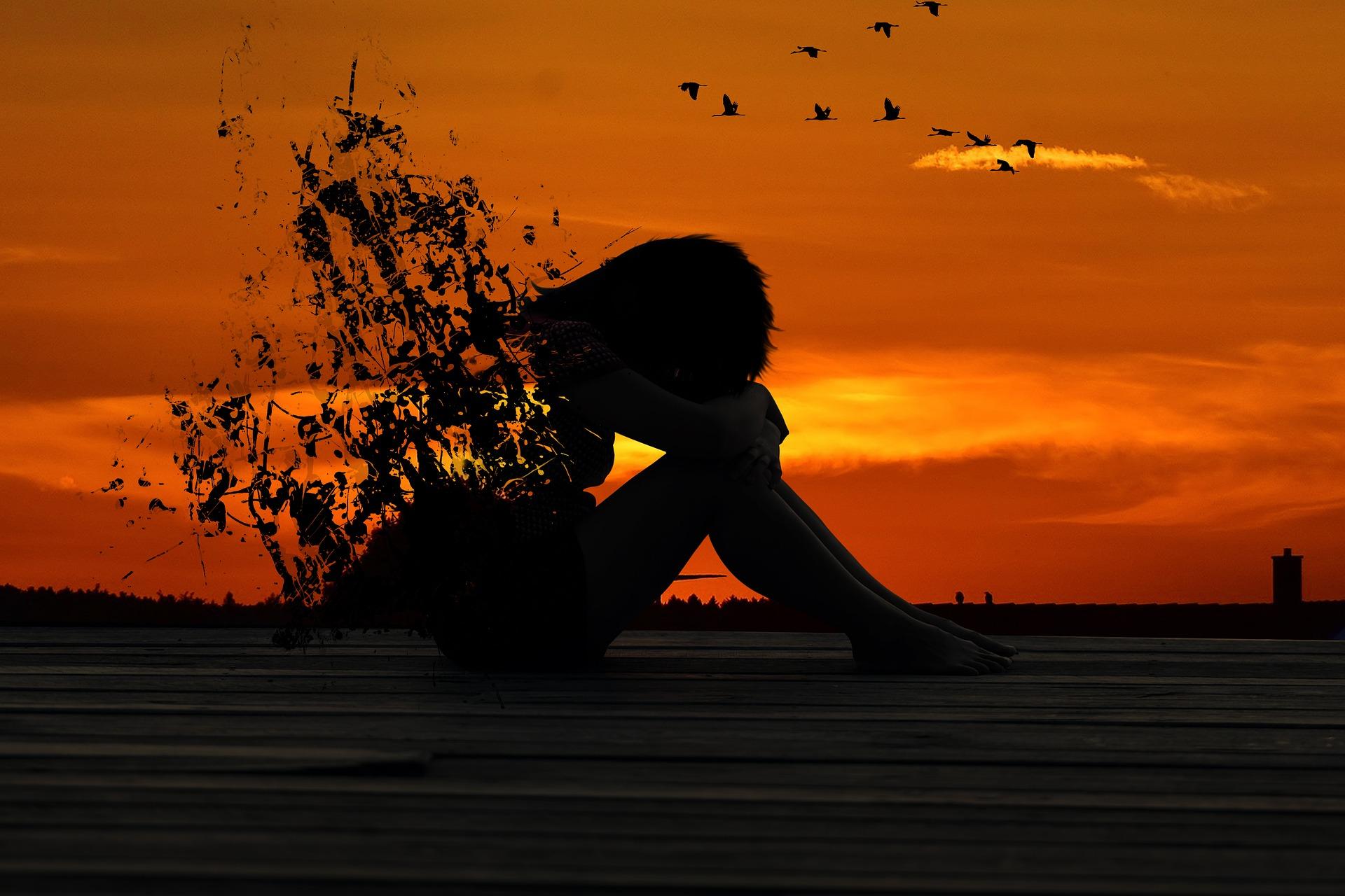 Ψυχοσωματικές Διαταραχές: Σωματοποίηση άγχους