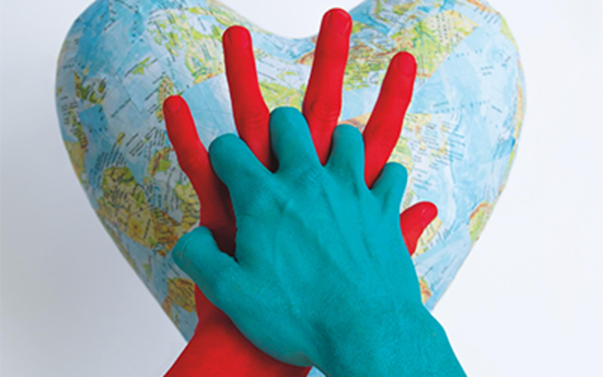 Παγκόσμια Ημέρα Επανακκίνησης Καρδιάς: Καθιερώθηκε το 2013