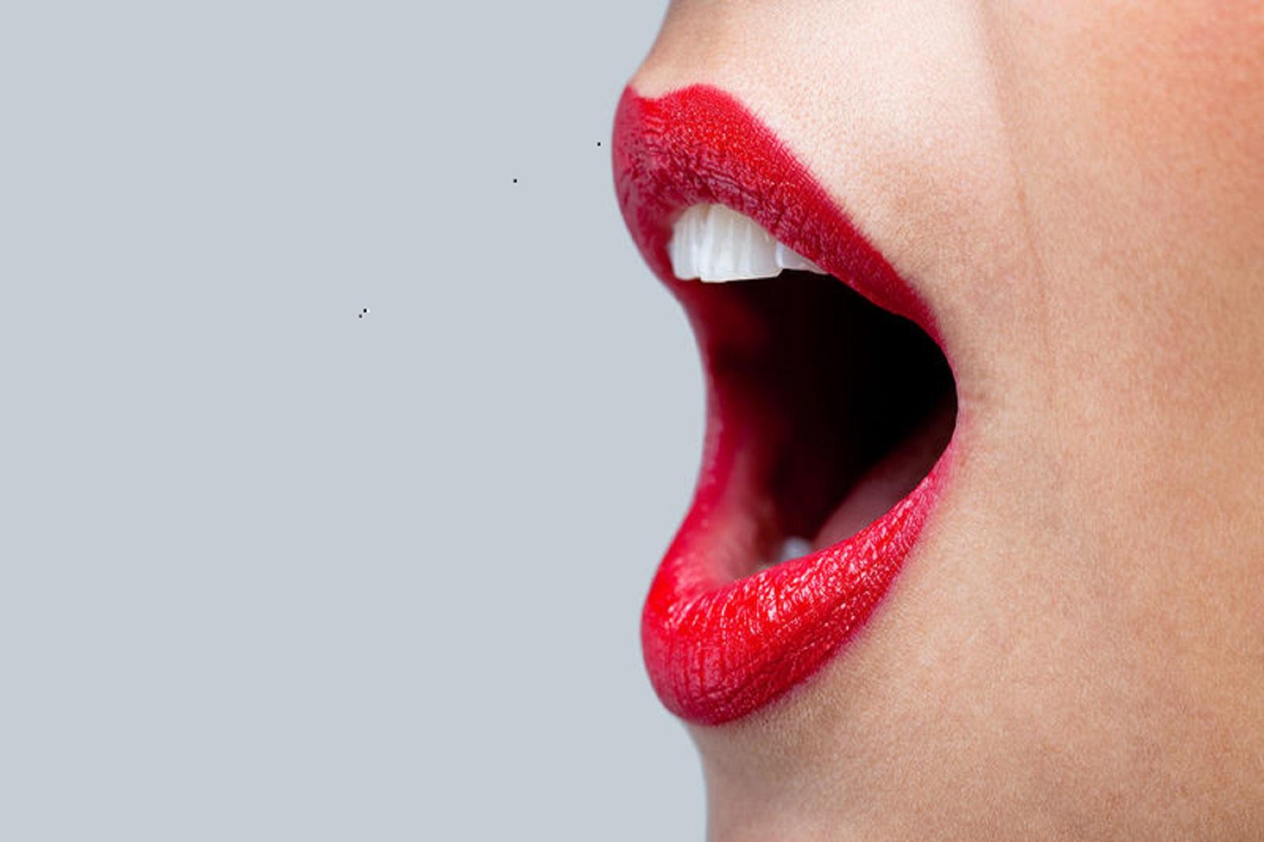 Περιοδοντίτιδα Καρκίνος: Σχέση στοματικής υγείας με τον καρκίνο στο πάγκρεας
