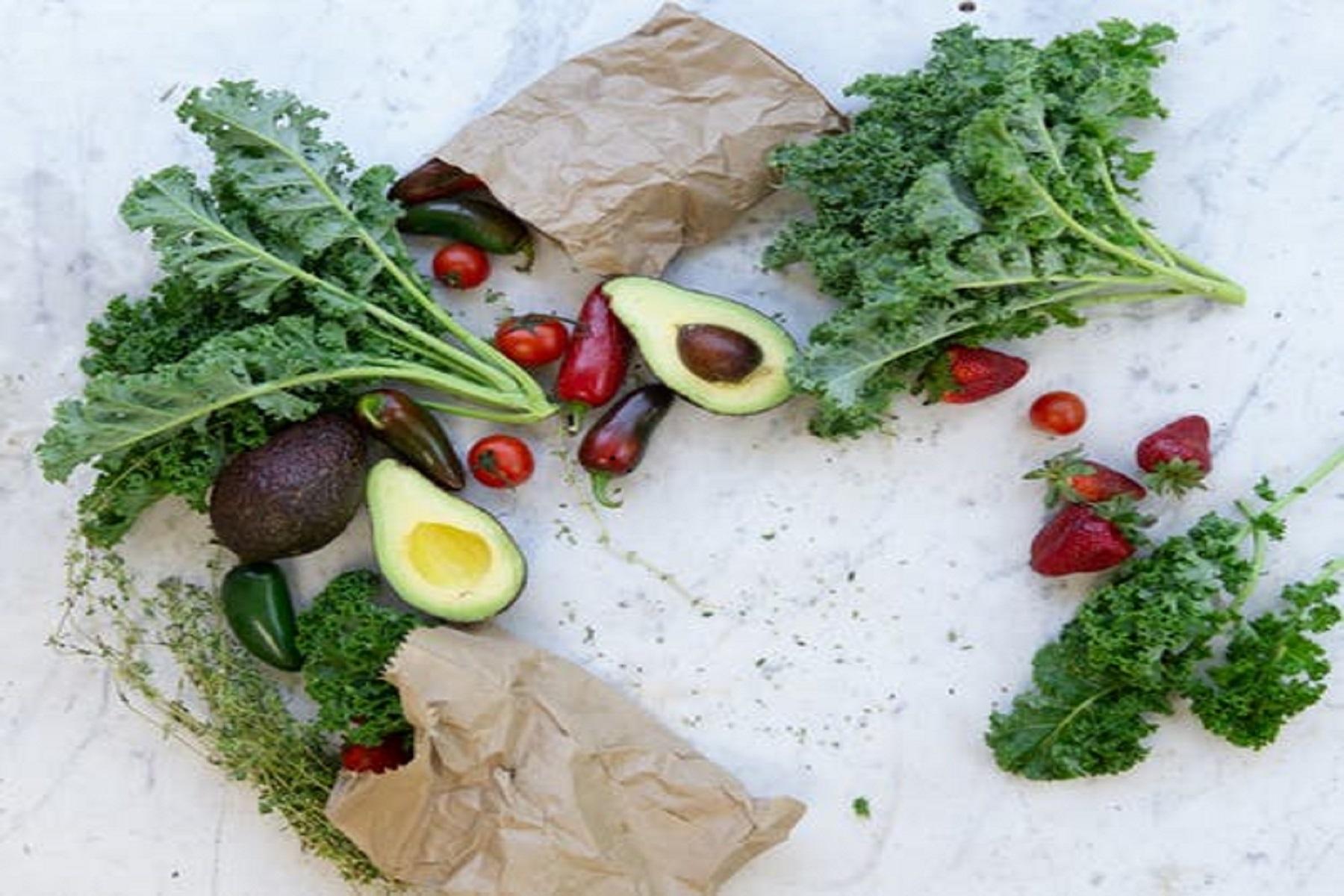 Διατροφή Καρδιοπάθειες: Ποιες τροφές είναι κατάλληλες για τις αρτηρίες σας