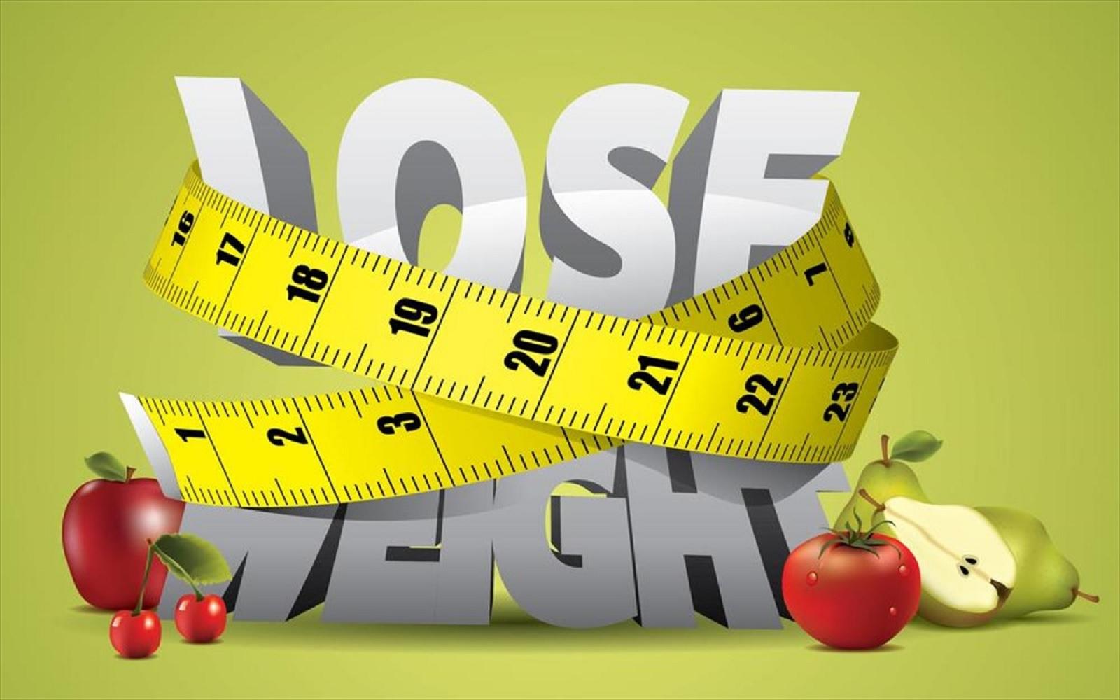 Πρωτεΐνες Υδατάνθρακες: Τροφές που μειώνουν το βάρος χωρίς πείνα